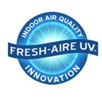 fresh-aire-uv
